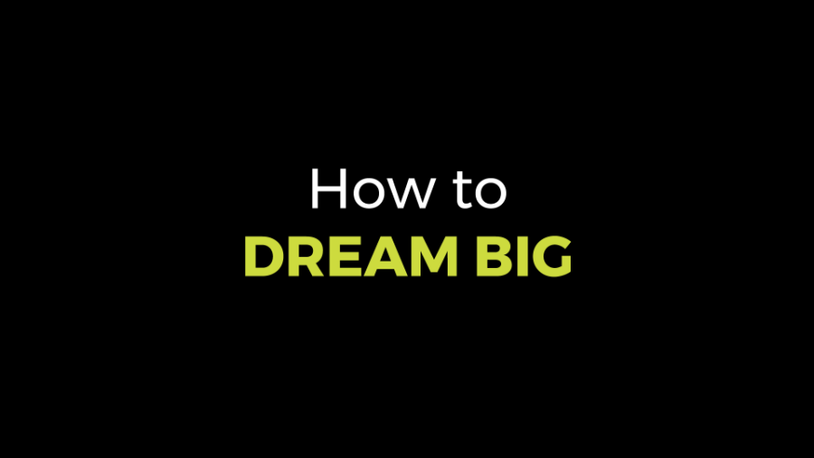 How_to_Dream_Big_ThriveYard_Duncan-Muguku