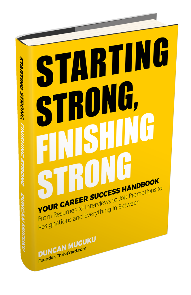 Starting_Strong_Finishing_Strong-Your_Career_Success_Handbook-Duncan-Muguku